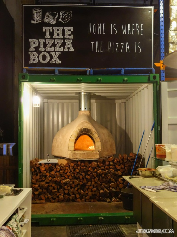 The Pizza Box SaltMeatsCheese (16)