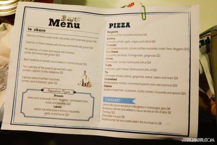 The Pizza Box SaltMeatsCheese (18)