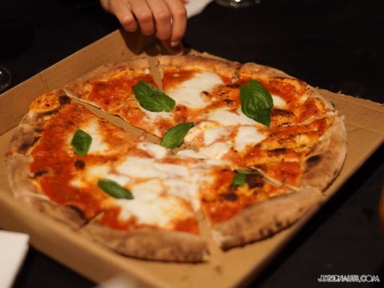 The Pizza Box SaltMeatsCheese (5)
