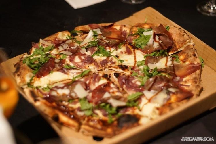 The Pizza Box SaltMeatsCheese (8)
