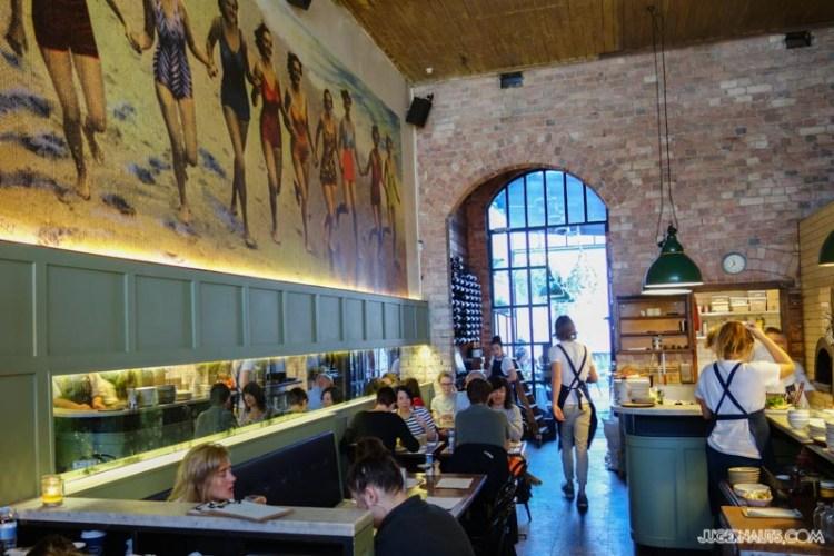 Alimentari Smith Street Collingwood (7)