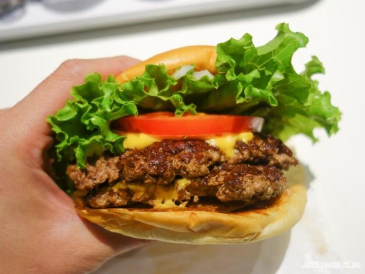 Burger Project World Square (9)