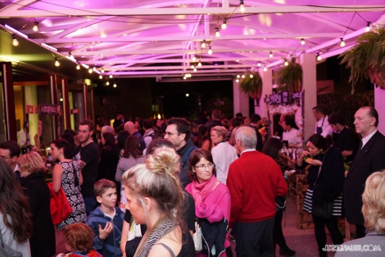 Shang Markets Shangrila Sydney (5)