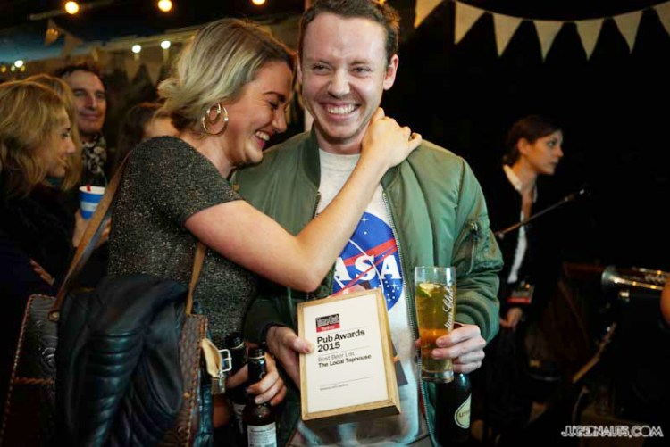 Timeout Pub Awards 2015 (19)