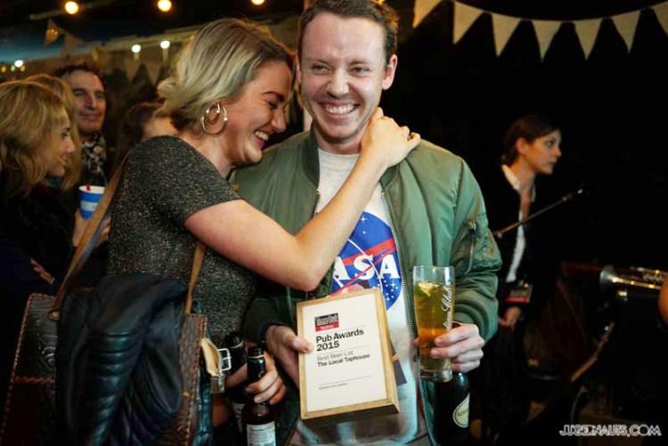 Timeout Pub Awards 2015 (19)