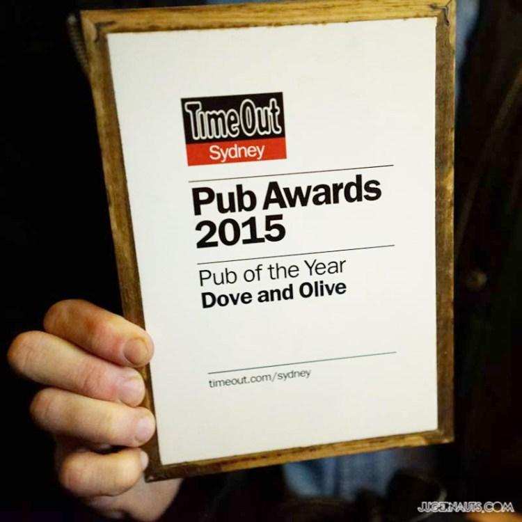 Timeout Pub Awards 2015 (39)