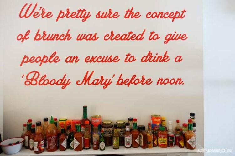 Bloody Marys Darlinghurst (16)