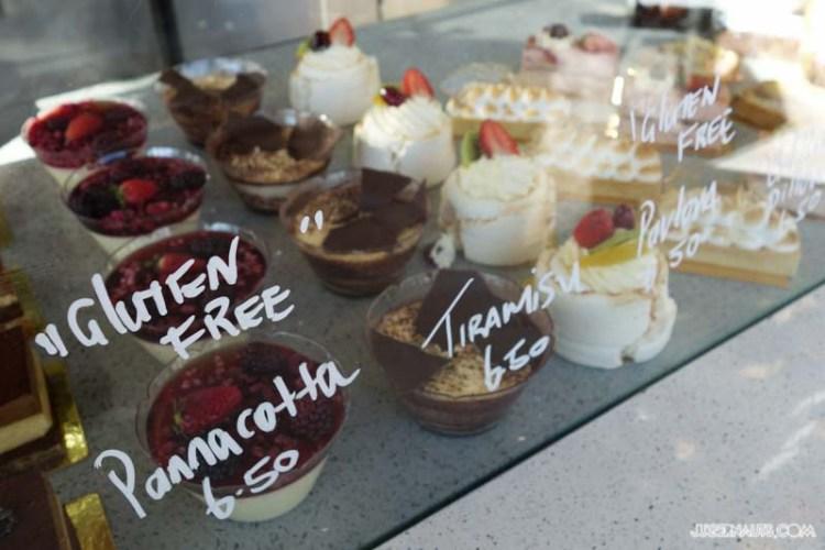 Foodcraft Espresso Bakery Erskineville Tellaballs (10)