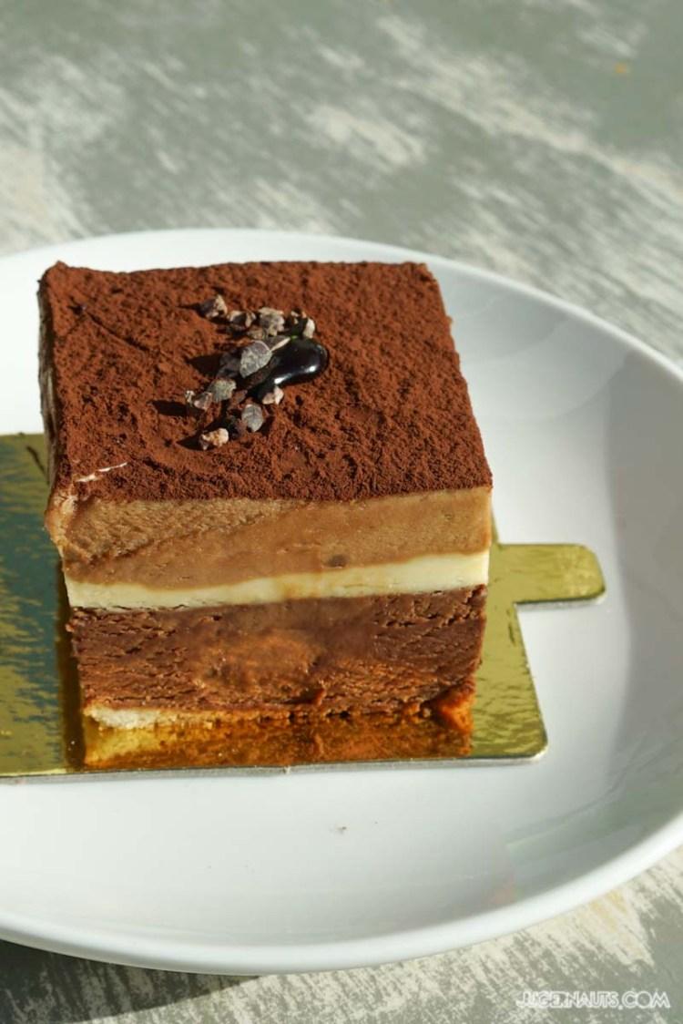 Foodcraft Espresso Bakery Erskineville Tellaballs (3)