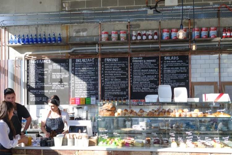 Foodcraft Espresso Bakery Erskineville Tellaballs (9)
