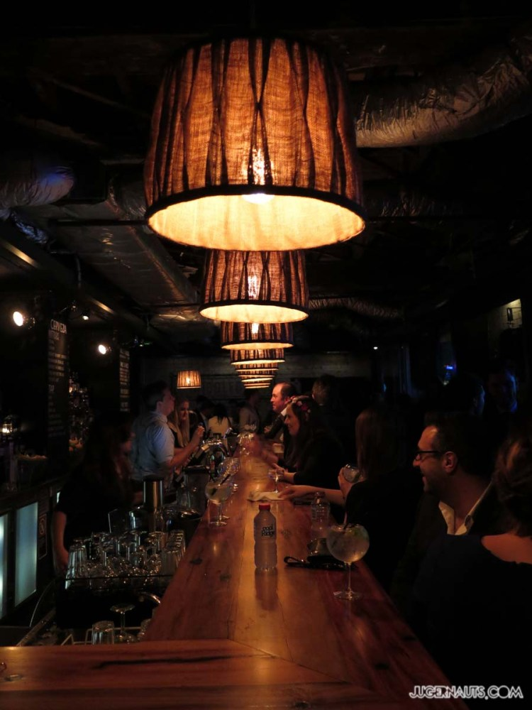 Middle bar Darlinghurst (3)