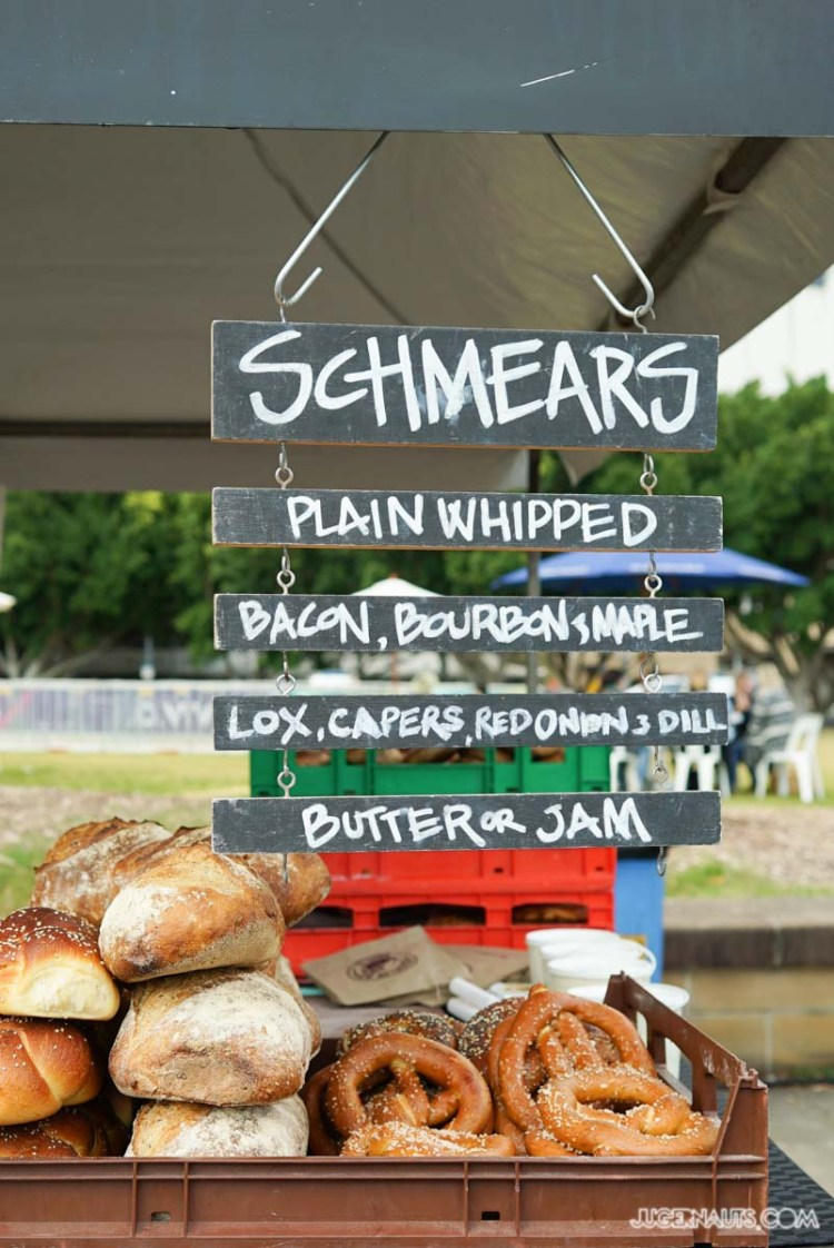 Pyrmont Growers Market  (6)