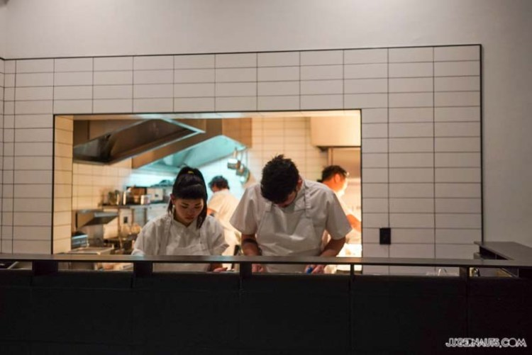 Master Dining Surry Hills (2)