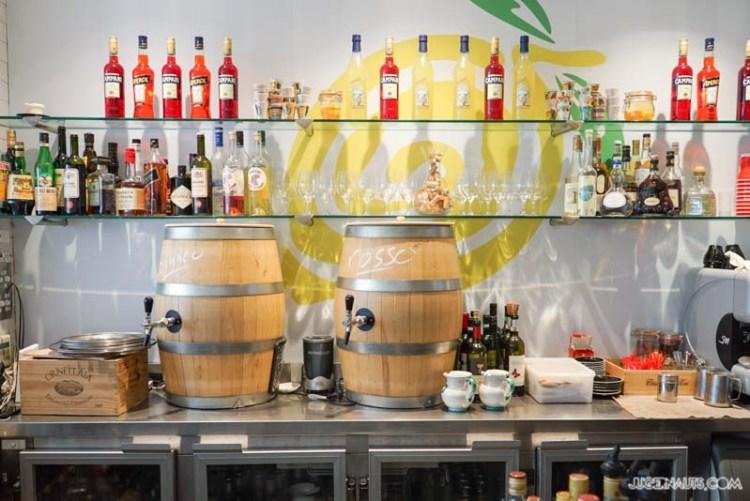 Capriccio Osteria Bar Leichhardt (20)