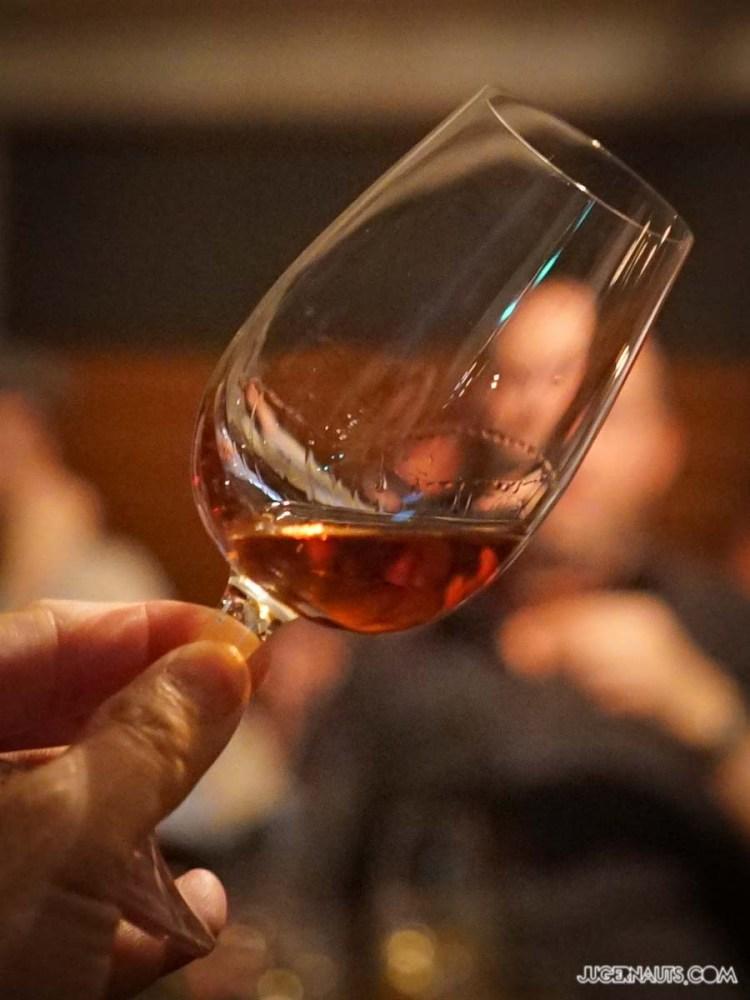 Kininvie Whisky Magazin (2)