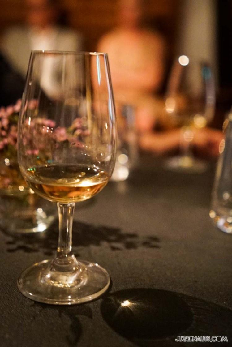 Kininvie Whisky Magazin (5)