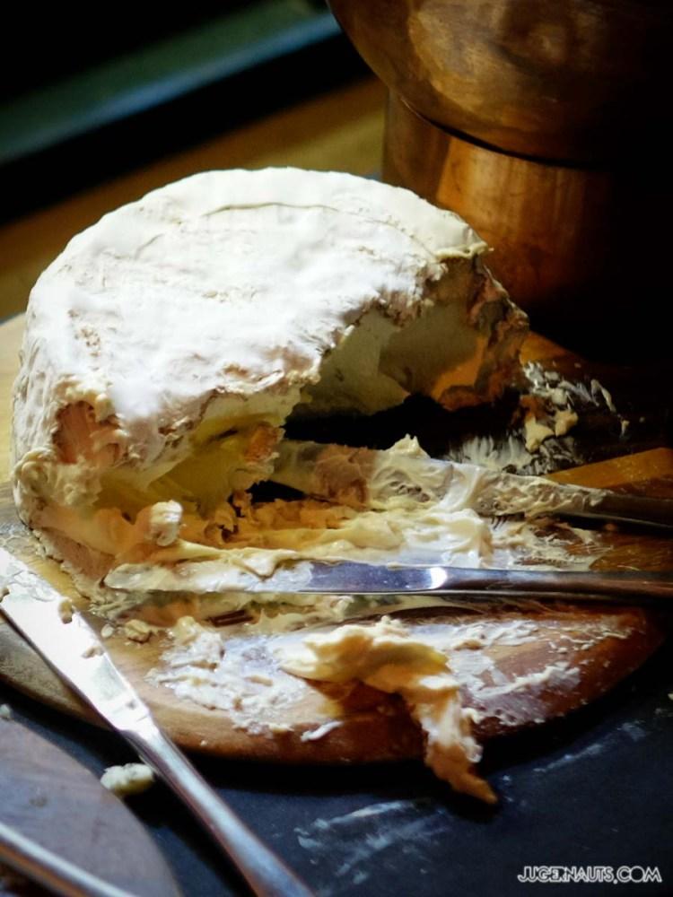 La Renaissance Patisserie Relais Desserts Rocks (1)