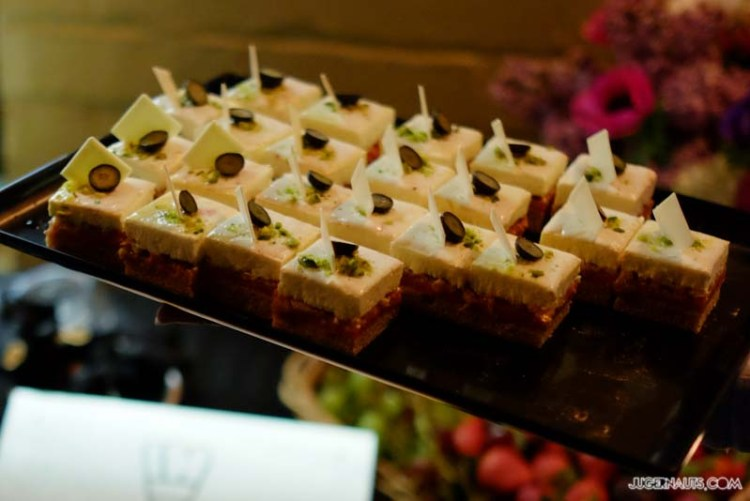 La Renaissance Patisserie Relais Desserts Rocks (4)