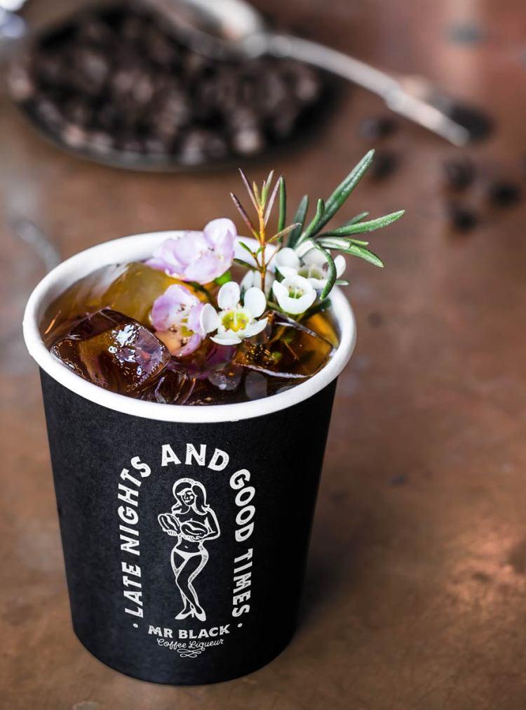 MrBlack-Drink-gintoniccoffee