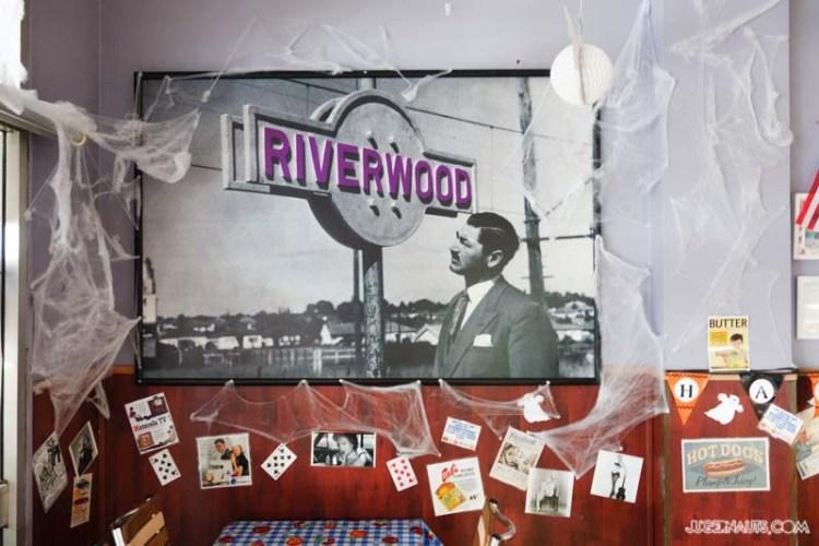 Miss Americas Diner Riverwood Jugernauts (4)