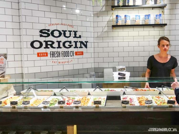 Soul Origin (3)