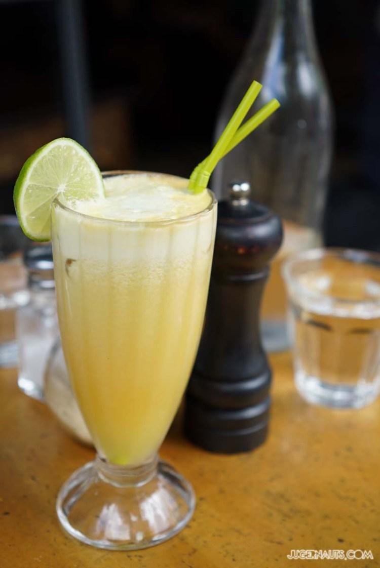 Bangbang Cafe Surry Hills Jugernauts (10)