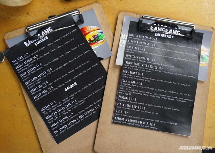 Bangbang Cafe Surry Hills Jugernauts (11)