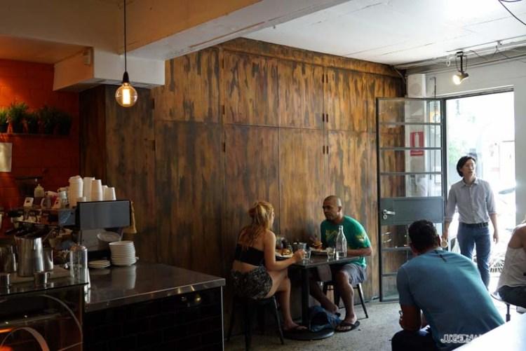 Bangbang Cafe Surry Hills Jugernauts (2)