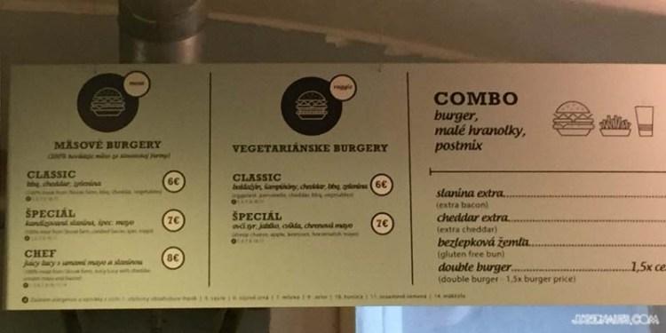 Regal Burgers Slovakia Jugernauts (2)