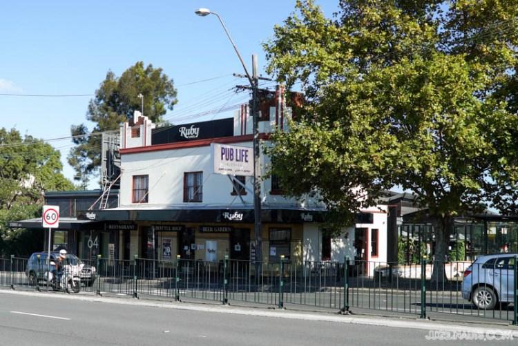 Pub Life Kitchen Rozelle (10)