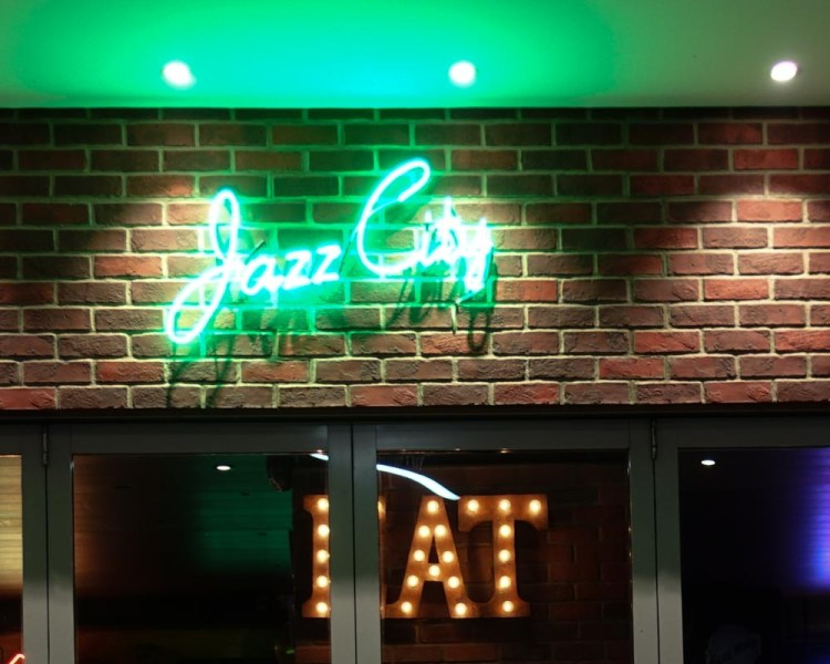 Jazz City BBQ Surry Hills (1)