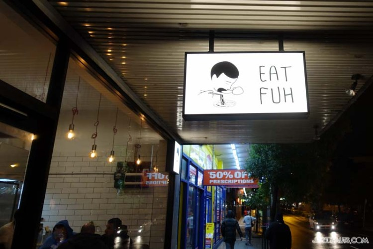 Eat Fuh Marrickville (1)
