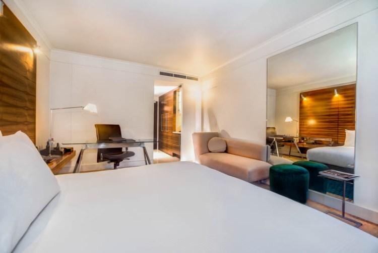 Hilton Sydney Vivid Sydney (15)