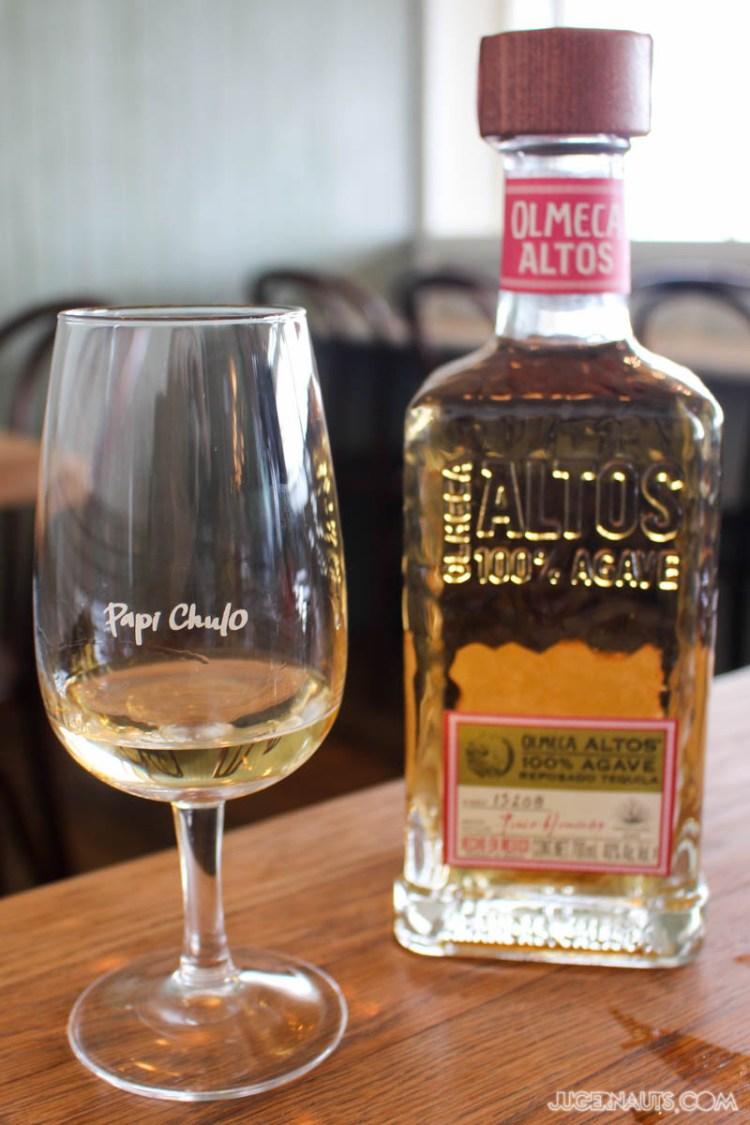 Papi Chulo Tequila Altos Manly (10)