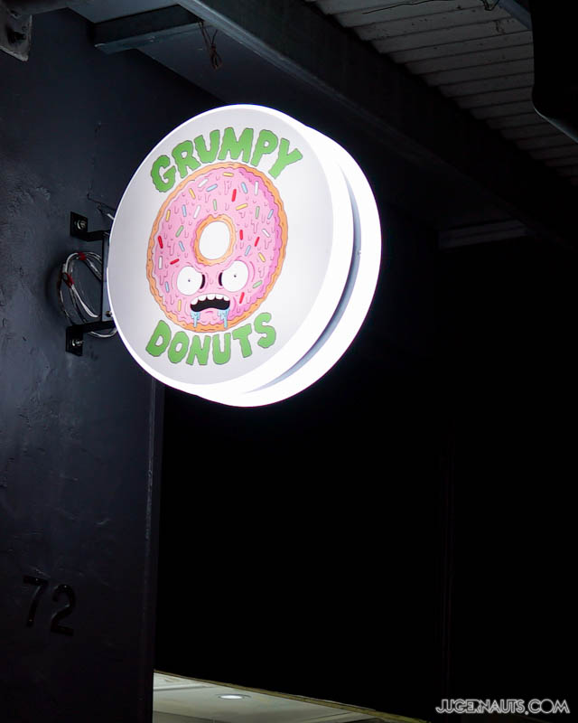 grumpy-donuts-72-pymont-bridge-camperdown-5