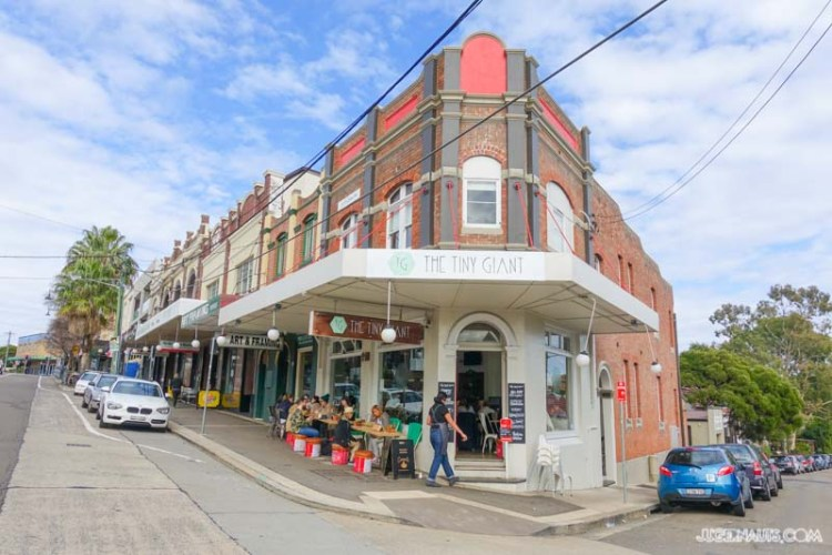 The Tiny Giant Petersham (5)