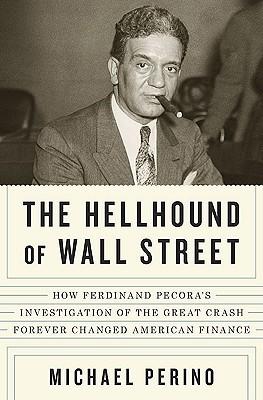 Hellhound cover
