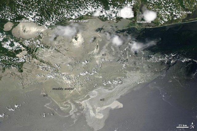 bp-oil-spill-nasa-2010.jpg.650x0_q85_crop-smart