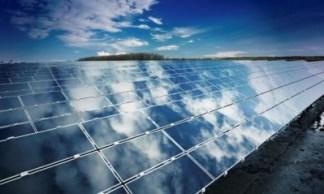 sarnia_solar_rows-of-arrays-e1457714761535
