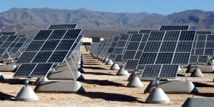 solar_panels-e1441819142302