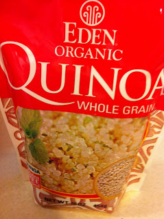 Whole Grains – Why Are They Healthy For Us? – Juggling Real Food and Real Life