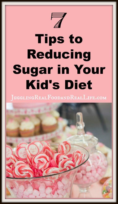 Reducing-Sugar-Consumption