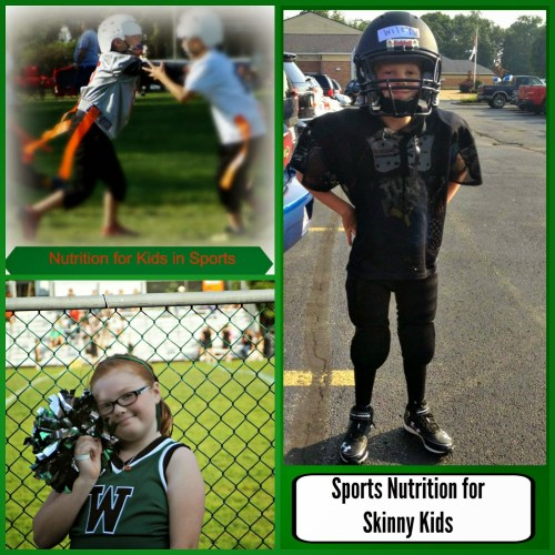 Sports-Nutrition-For-Kids