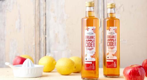 thrive-apple-cider-vinegar