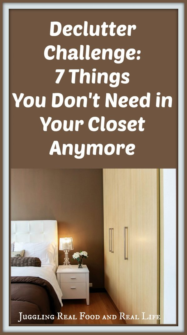 Things-To-Declutter-From-Closet