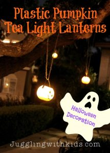 pumpkintealights67-733x1024