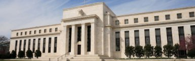 "No surprises in the Fed's minutes released today but ""significant uncertainties"""