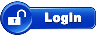 LoginButton200