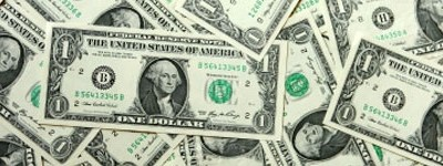 Using softness to add more Treasury exposure to Volatility Portfolio