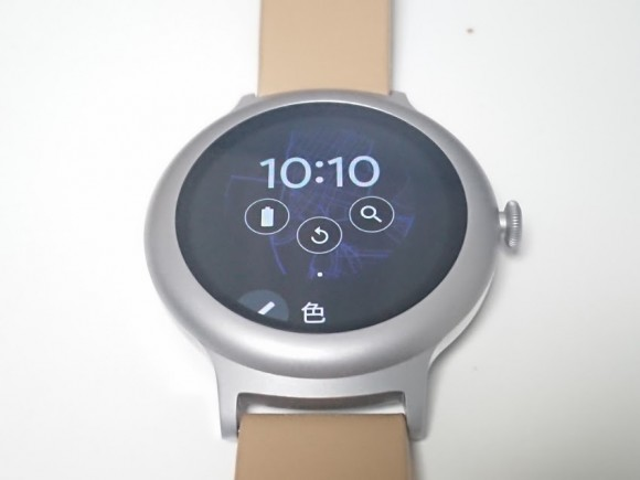 Android-Wear-580x435.jpg